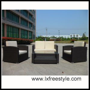 Hot Sales of Outdoor Furniture / Leisure Furniture (SF-006)