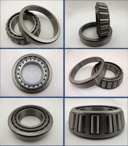 Taper Bearing 32316 Tapered Roller Bearing for Bearing Importers pictures & photos