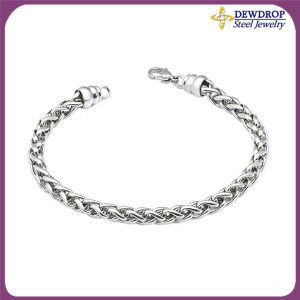 Bracelet Energy Stainless Steel Jewelry Bracelet