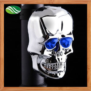 Bicycle Skeleton Ghost Laser Light pictures & photos