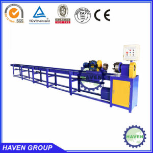 Pipe manual twisting machine Model: MY-10 pictures & photos
