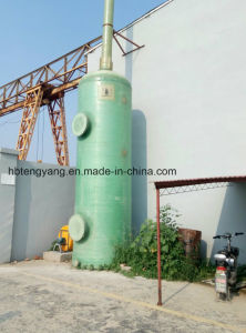 Water Filter FRP Tank Water Box pictures & photos