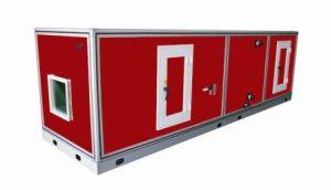 Modular Air Handling Unit (ACA25-1010H6HHLA(EFC))