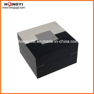 Custom Packaging Cardboard Paper Gift Set Perfume Box