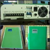 Grid Tied Inverter 3kw pictures & photos