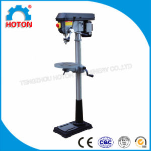 Vertical Drilling Machine (Floor Type Drill Press DP5125 DPQ5125 DP5120 ) pictures & photos