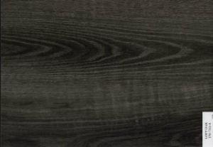 PVC Floor Tile / PVC Magnetic / PVC Flooring/ PVC Click pictures & photos