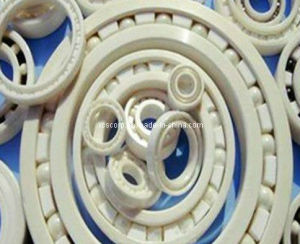 Ceramic Thrust Ball Bearing