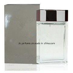 Fragrance with New Fragrance pictures & photos