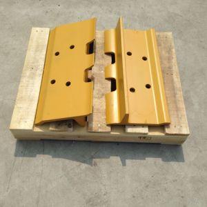 Bulldozer Track Shoe for Komatsu, Caterpillar, Volvo, Doosan, Hyundai pictures & photos
