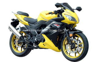 2015 New Designing High Quality Sport Bike 250cc pictures & photos