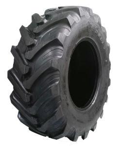 Tractor Tyre, Farm Tyre, 460/85r30, 460/85r34, 460/85r38, 460/85r42, 520/85r38, 520/85r42, 420/80r46, 480/80r46, 320/90r46, 380/90r46, 420/90r30, 480/80r42