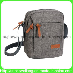 Fashion Sports Shoulder Bags Messenger Bag Crossbody Bags pictures & photos