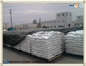 Talc Powder for Anticaking Agent and Coating of Fertilizers pictures & photos