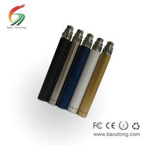Electronic Cigarette LED Battery EGO LED