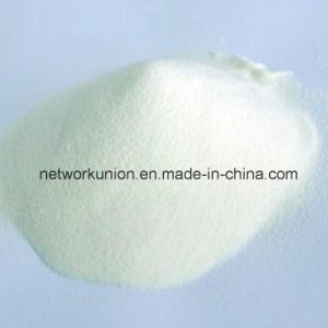 99% Food Additives Magnesium Glycinate CAS: 14783-68-7 pictures & photos
