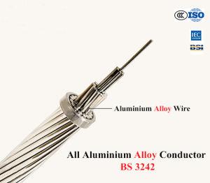 Overhead Conductor AAC AAAC ACSR Acar Acs Acss/Tw ABC Cable pictures & photos