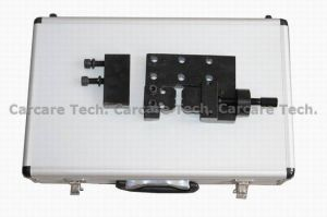 Injector Nozzle Assembly Disassembly Repair Tools pictures & photos
