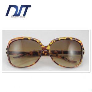 2016 Latest China Wholesaler Ladies Women Sunglasses Promotion Sunglasses