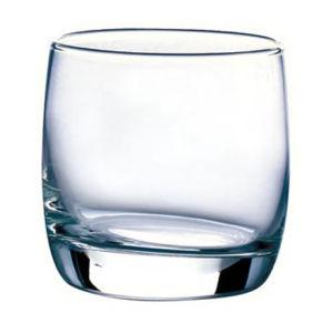 310ml Whiskey Tumbler pictures & photos