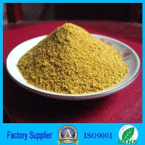 PAC Polyaluminium Chloride for Cooling Water Treatment