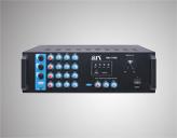 100W USB Pofessional Karaoke Power Amplifier (KB170U) pictures & photos