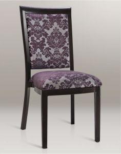 Elegant High Quality Banquet Chair (S810-1)