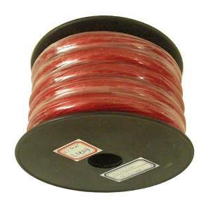 Copper Conductor PVC Insulated Home 12 AWG Thhn Wires pictures & photos