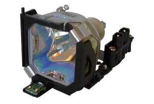 Projector Lamp Elplp14 for Epson Projector