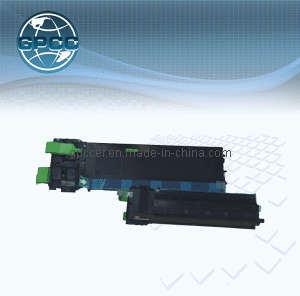 Toner Cartridge for Sharp (AR016)