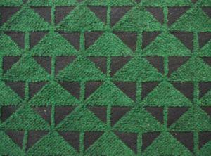 Polyester Corridor Blanket Elevator Blanket pictures & photos