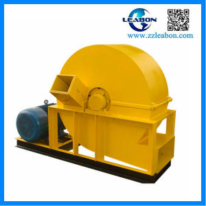 Chile Popular Farm Straw Crusher, Used Wood Crusher for Sale pictures & photos