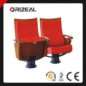 Orizeal Auditorium & Theatre Chair (OZ-AD-085) pictures & photos