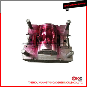 Plastic Visor Mould for Helmet Fitment and Motorcycle Use pictures & photos