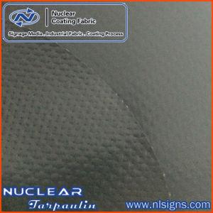 Professional Waterproof PVC Tarpaulin Manufacturer