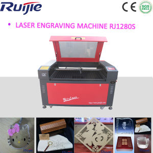 1390 CNC Laser Cutting Machine (RJ1390) pictures & photos