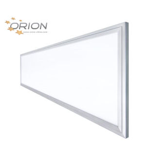 Commercial Lighting&CE Certified 40W LED Panel 300*1200 pictures & photos