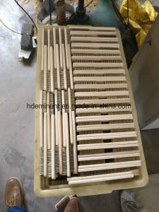 Professional Steel Wire Belt Cleaning Brush with Low Price pictures & photos