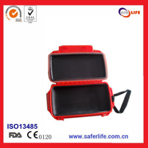 Waterproof Case for Phone, Gife Box pictures & photos