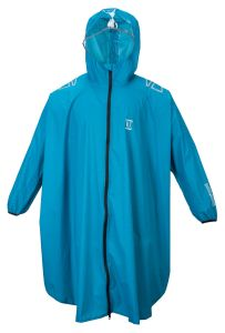 210t/PU Hight Level Raincoat From Factory pictures & photos