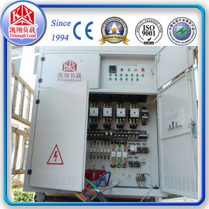 1000kw Load Bank with PC Connected pictures & photos