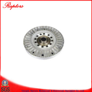 Transmission Buffer Rotor Assembly (06837657) for Terex Dumper Parts pictures & photos