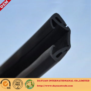 All Size Rubber Seal Strips for Cars pictures & photos