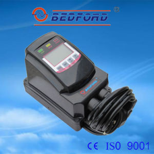 Bedford AC to AC Water Pump Frequency Converter / VFD / Inverter /Controller pictures & photos