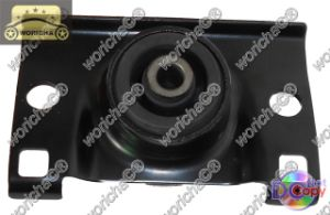 11220-7s000 Rubber Mount for Nissna pictures & photos