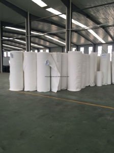 Fiberglass Roofing Tissue Mat Manuufacturer pictures & photos