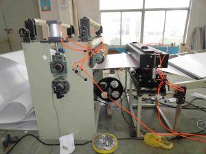 PVC Film Sheet Production Line pictures & photos