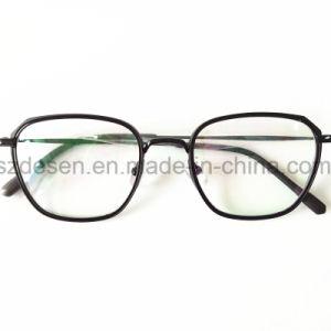 Fashion European Design China Supplier Metal Optical Frames pictures & photos