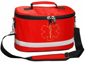 Jca-1c Home Healthcare First-Aid Kit