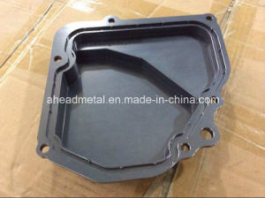 Auto Car Tuning and Racing Sport Parts Make by CNC Machining Center -Machined Parts pictures & photos